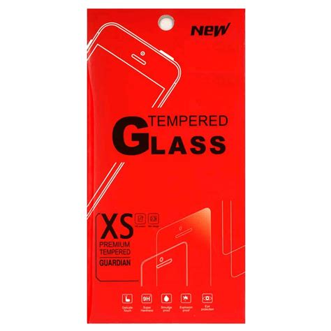 My User Tempered Glass Xperia E4 Clear xbase screen protector for sony xperia xa tempered glass expansys australia