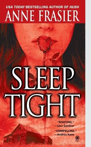 tite books sleep tight by frasier reviews discussion