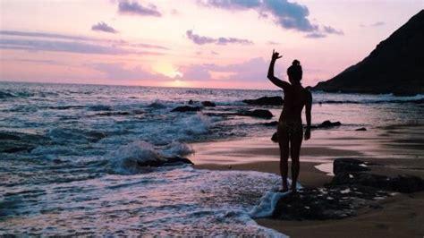 themes para tumblr estilo praia hey anny inspira 231 227 o fotos na praia
