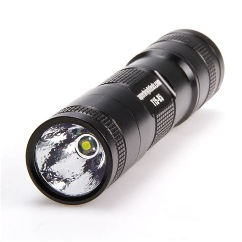 Led Flashlight 3 watt led tactical flashlight led flashlights