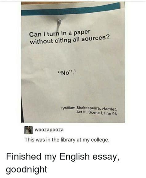 College Application Essay Meme Turn Essay Www Iwiwatches