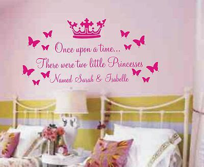 girls bedroom wall quotes girls bedroom quotes quotesgram