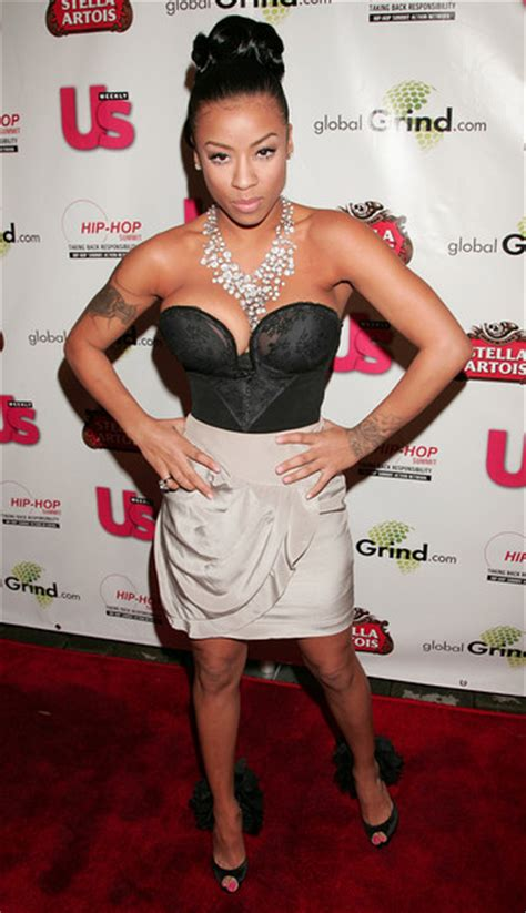 keisha cole tattoo more pics of keyshia cole lettering 4 of 9