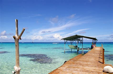 best luxury honeymoon destinations top luxury honeymoon destinations in the world