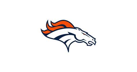 Denver Search 2016 Denver Broncos Logo Images Search