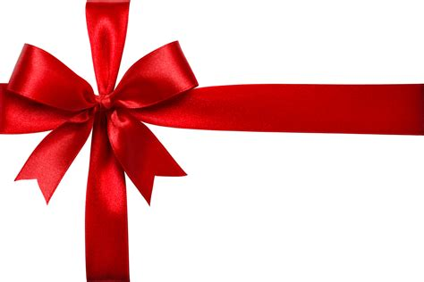 how to christmas gift websites to love