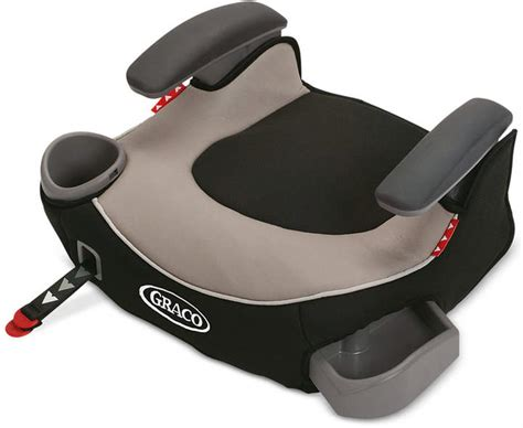 booster seat with no back australia graco affix backless booster car seat shopstyle au