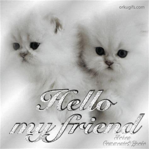 friend images  messages