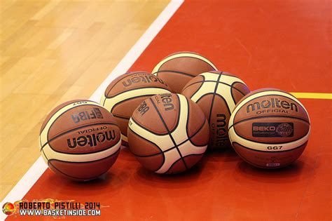 Calendario Serie A2 Basket Femminile A2 Ufficiale Salerno Tessera Kamilė šeškutė Bonfiglioli