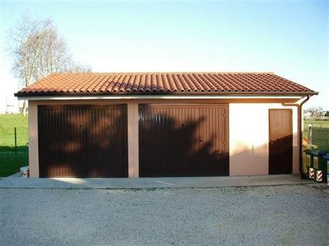 garage giardino box auto prefabbricati pergole tettoie giardino box
