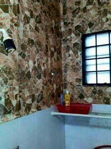 wallpaper bilik air desainrumahidcom