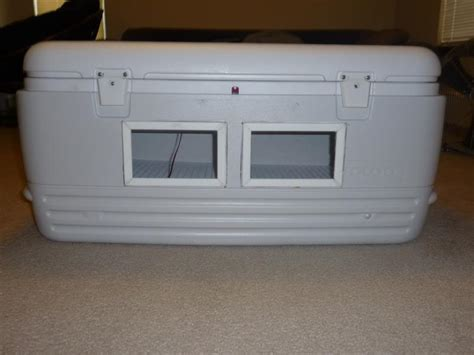 puppy incubator for sale cooler incubator for sale