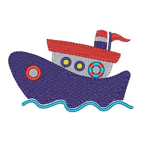 barco marinero dibujo barco marinero