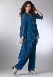wedding pant suits on pinterest pant suits mother of