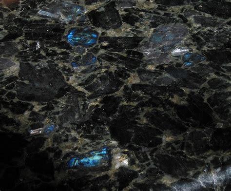 Volga Blue Granite Volga Blue Granite Interior Design Assignment 6 9
