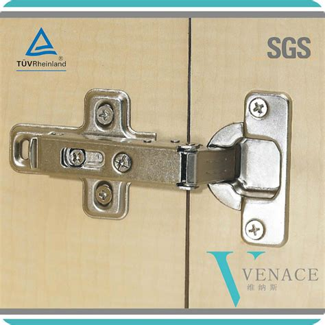 where to buy lama cabinet hinges closet and cabinet clip on salice style 35 cup standard