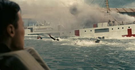 film dunkirk review indonesia boomstick comics 187 blog archive 170505 dln dunkirk
