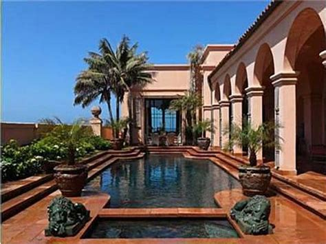 most expensive house in san diego top 5 most expensive homes sold in san diego 2012