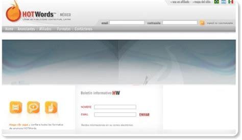 adsense español alternativas de google adsense taringa