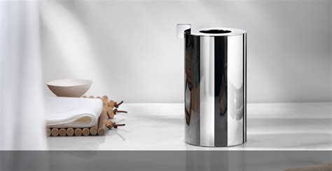 Pom D Or Bathroom Accessories Zuhause Image Idee Pom D Or Bathroom Accessories
