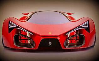 how much is a new car engine 1 200 horsepower 2015 f80 prancing pony concept