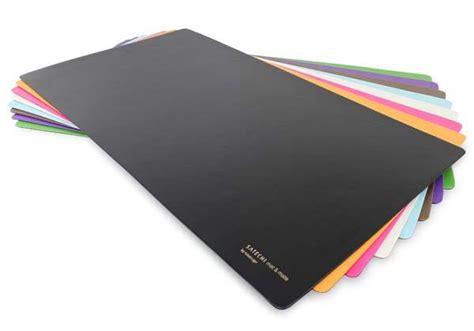 Desk Mat Pad satechi desk mat mate pad for a workspace