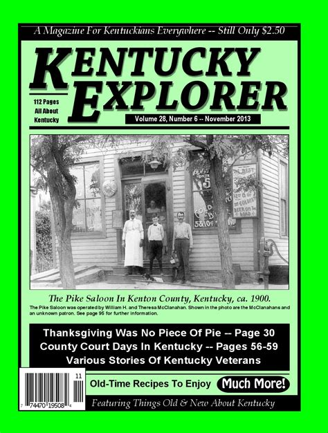 who lived in kentucky before european settlers 100 who lived in kentucky before european settlers