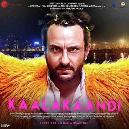 download film genji mp4 kaalakaandi 2018 full hd mp4 movie pdvdrip download free