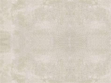 tappeti bianchi moderni trendy tappeti design e tappeti moderni arredamento