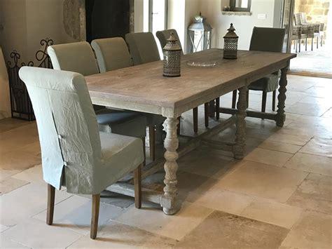 tavolo stile provenzale tavoli in stile provenzale shabby chic e country rotini it