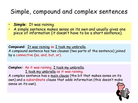 the simple secrets of sentence variety sentence structure miss a 4t