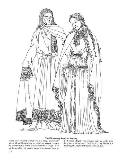 Id. Média ( bizantino, românico e gótico ) | Vintage