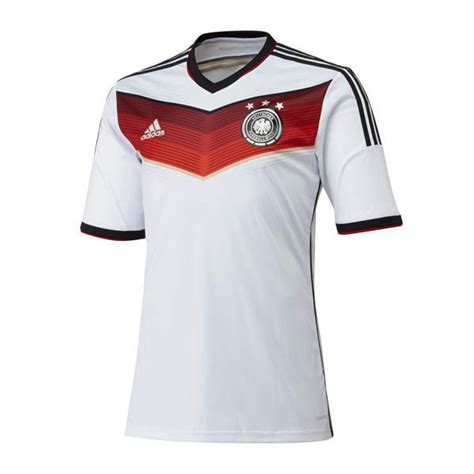Harga Adidas Jersey 17 best jersey images on football jerseys