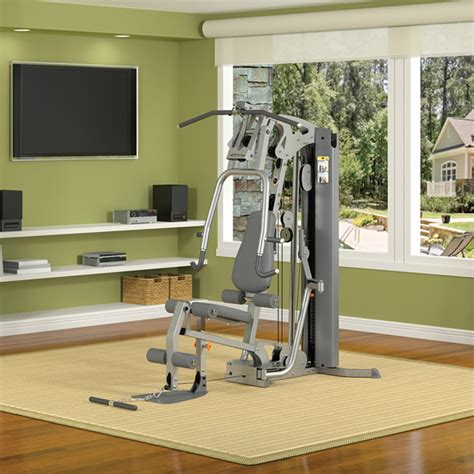 life fitness  home gym busy body gyms   fitness