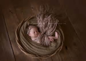 Newborn Baby Photography Newborn Photographer Captured By Carrie