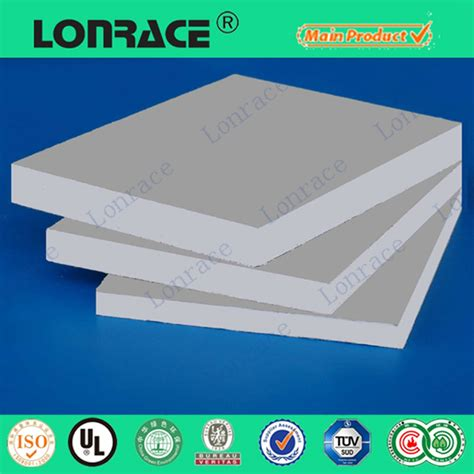 drywall ceiling cost per square foot fiberglass gypsum board plasterboard drywall false ceiling