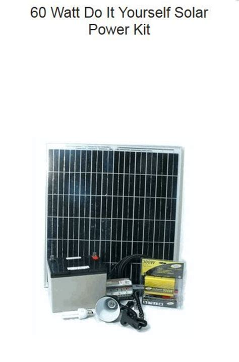 do it yourself solar energy 20 best images about diy solar panel kits on diy solar panels radios and solar