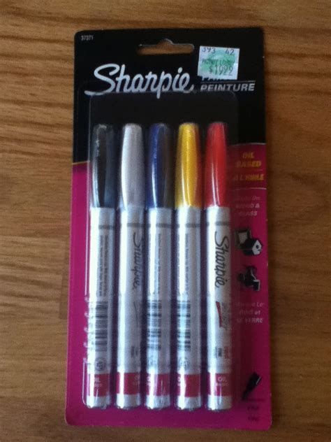 crafts sharpie 510 best images about mod podge sharpies on