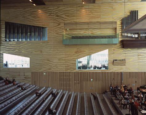 casa musica casa da musica oma plataforma arquitectura