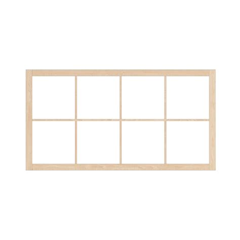 Ikea Katalog Expedit Regal Einrichten Amp Planen In 3d