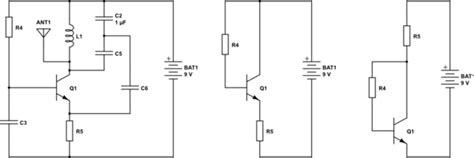 base pull resistor why use base resistor 28 images voltage why is base resistor of a transistor important
