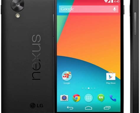Hp Nexus Dan Spesifikasi spesifikasi nexus q spesifikasi os android harga dan