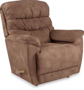 la z boy recliners joshua reclina rocker 174 reclining chair