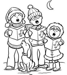 coloring book playlist classic songs on carol of the bells