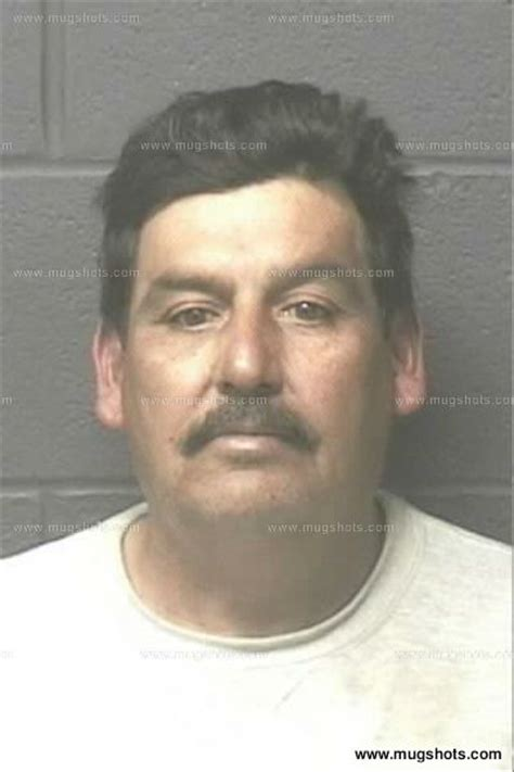 Webb County Arrest Records Juan Saldana Mugshot Juan Saldana Arrest Webb County Tx