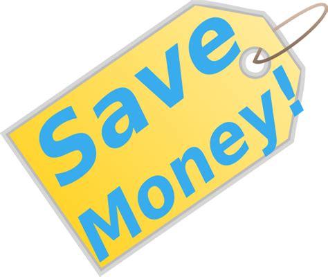 L Best Promo L Best Discount 1067 Desktop Storage Clear Acrylic Rak Ko coupon clip template search results calendar 2015