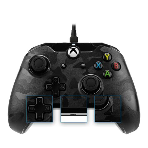 xbox 360 wired controller wiring diagram xbox 360