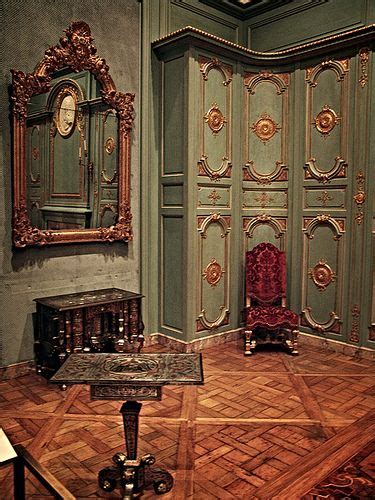 1000  images about French Rococo on Pinterest