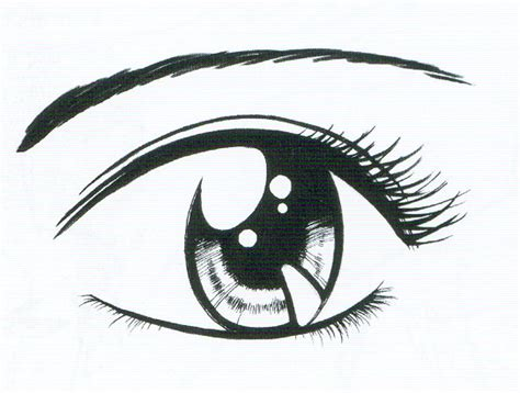 imagenes de ojos en dibujo dibujos a l 225 piz de ojos dibujos a lapiz