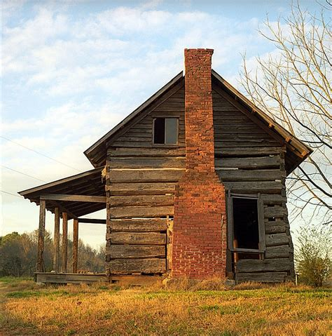 Chestnut Log Cabin by 123 Best Images About Log Cabins On